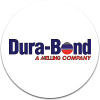 Nevada Industry Excellence Client: Dura-Bond Logo