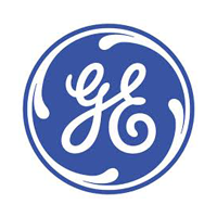 Nevada Industry Excellence Client: GE Engine Logo