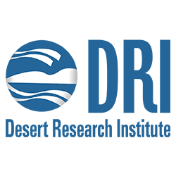 Picture of Desert Research Institute Logo