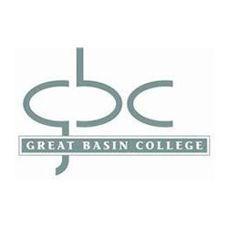 Picture of Great Basin College Logo