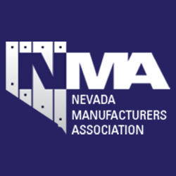 Picture of Nevada Manufacturers Association