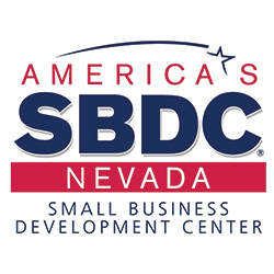 Picture of Nevada Small Business Development Center Logo