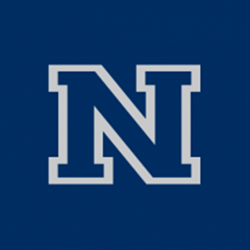 UNR Logo - Making a $2.2 Billion Impact with Our Industry Partners