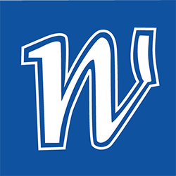 Picture of Western Nevada College Logo