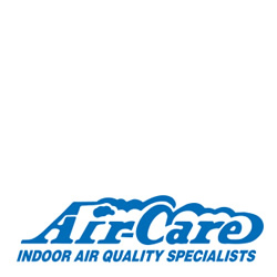 Air-Care: Indoor Air Quality Specialists