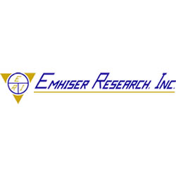 Emhiser Research