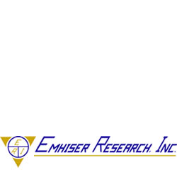 Emhiser Research, designs and manufactures a complete line of airborne and ground-based telemetry equipment.