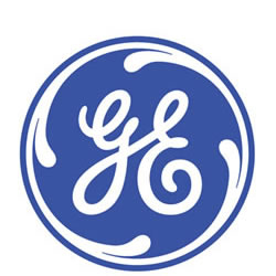 GE Engines Services Logo