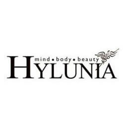 Mind, Body, Beauty - Hylunia