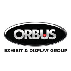 Orbus Exhibit and Display