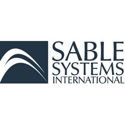 Sable Systems International