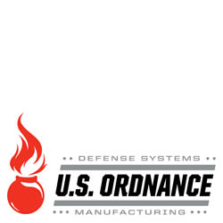 US Ordnance - Defense Systems and Manufacturing